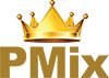 PMIX | Kingdom Malaysia