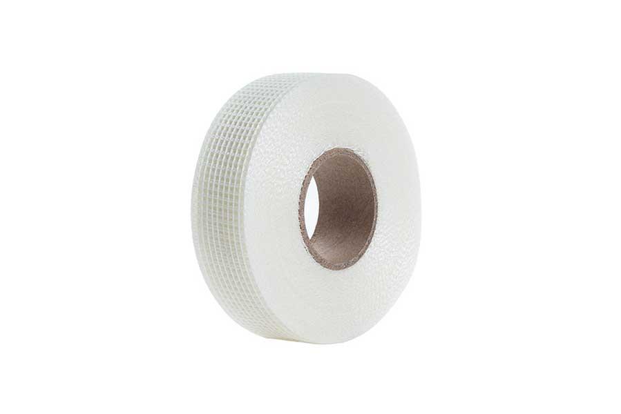 Kingdom Fiber Joint Tape
