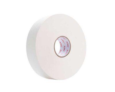 Kingdom Paper Joint Tape