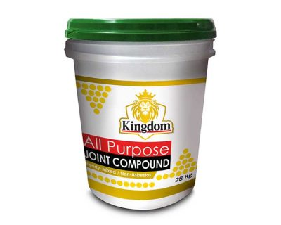 Kingdom All Purpose Joint Compound